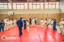 JONEDO_Sommercamp_Raabs2018_111