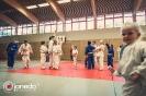 JONEDO_Sommercamp_Raabs2018_116