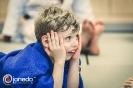 JONEDO_Sommercamp_Raabs2018_146