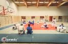 JONEDO_Sommercamp_Raabs2018_163