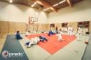 JONEDO_Sommercamp_Raabs2018_164