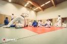 JONEDO_Sommercamp_Raabs2018_165