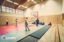 JONEDO_Sommercamp_Raabs2018_184