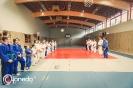 JONEDO_Sommercamp_Raabs2018_188