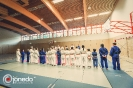 JONEDO_Sommercamp_Raabs2018_189