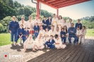 JONEDO_Sommercamp_Raabs2018_191