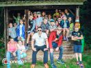 JONEDO_Sommercamp_Raabs2018_41