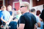 JONEDO_SummerJudoRocks_2013_22