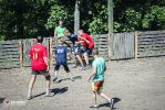 JONEDO_SummerJudoRocks_2014_109