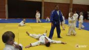 JONEDO_SummerJudoRocks_2014_10