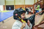 JONEDO_SummerJudoRocks_2014_113
