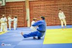 JONEDO_SummerJudoRocks_2014_116