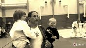 JONEDO_SummerJudoRocks_2014_11