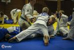 JONEDO_SummerJudoRocks_2014_122