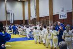 JONEDO_SummerJudoRocks_2014_125