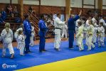 JONEDO_SummerJudoRocks_2014_126