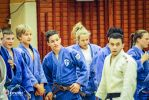 JONEDO_SummerJudoRocks_2014_127