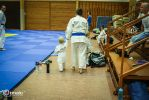 JONEDO_SummerJudoRocks_2014_12