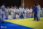 JONEDO_SummerJudoRocks_2014_16