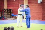 JONEDO_SummerJudoRocks_2014_23