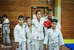 JONEDO_SummerJudoRocks_2014_29