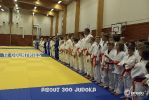JONEDO_SummerJudoRocks_2014_2