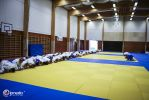 JONEDO_SummerJudoRocks_2014_31