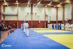 JONEDO_SummerJudoRocks_2014_36