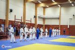 JONEDO_SummerJudoRocks_2014_38