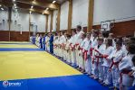 JONEDO_SummerJudoRocks_2014_39