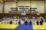 JONEDO_SummerJudoRocks_2014_3