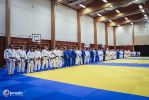 JONEDO_SummerJudoRocks_2014_40