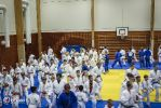 JONEDO_SummerJudoRocks_2014_42