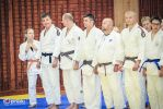 JONEDO_SummerJudoRocks_2014_45
