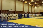 JONEDO_SummerJudoRocks_2014_4