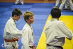 JONEDO_SummerJudoRocks_2014_53