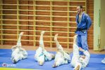 JONEDO_SummerJudoRocks_2014_56