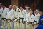 JONEDO_SummerJudoRocks_2014_57