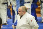 JONEDO_SummerJudoRocks_2014_59