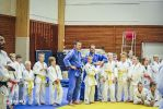 JONEDO_SummerJudoRocks_2014_69