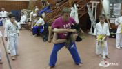 JONEDO_SummerJudoRocks_2014_6