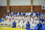JONEDO_SummerJudoRocks_2014_71