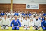 JONEDO_SummerJudoRocks_2014_72