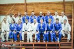 JONEDO_SummerJudoRocks_2014_73
