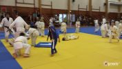 JONEDO_SummerJudoRocks_2014_7