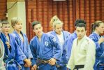 JONEDO_SummerJudoRocks_2014_80