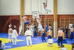 JONEDO_SummerJudoRocks_2014_91