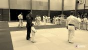 JONEDO_SummerJudoRocks_2014_9