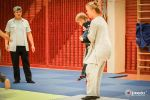 JONEDO_SummerJudoRocks_2015_102