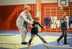 JONEDO_SummerJudoRocks_2015_105